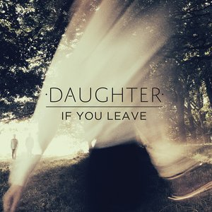 Image for 'If You Leave'