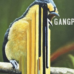 Image for 'Gangplans'