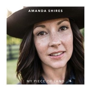 Image for 'My Piece Of Land'