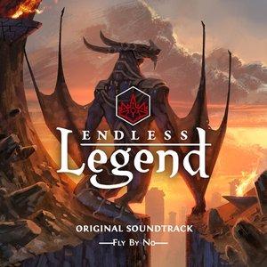 Image for 'Endless Legend'