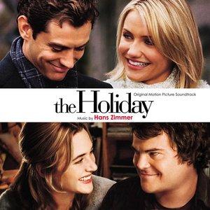 Imagen de 'The Holiday'