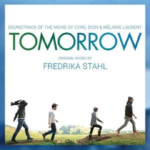 Image pour 'Tomorrow (Original Motion Picture Soundtrack)'