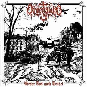Image for 'Weder Tod Noch Teufel'
