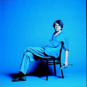 'Penguin Cafe Orchestra'の画像