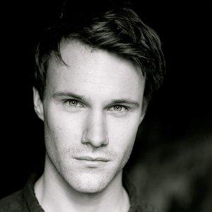 Image for 'Hugh Skinner'