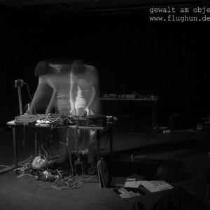 Bild för 'Feine Trinkers bei Pinkels Daheim'