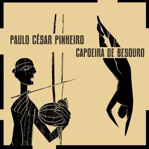 Imagem de 'Capoeira de Besouro'