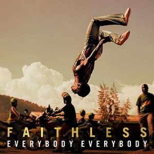 Image for 'Everybody Everybody'