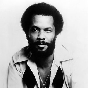 Image for 'Roy Ayers'