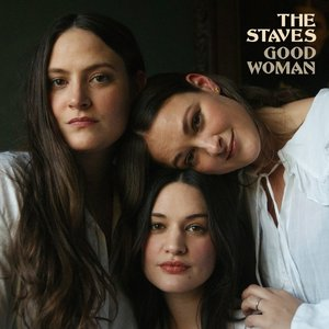 Image for 'Good Woman'