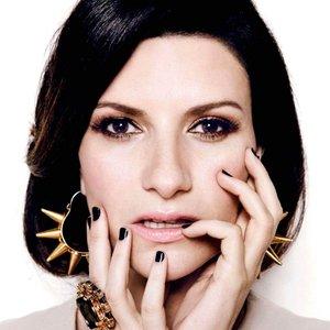 Image for 'Laura Pausini'