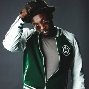 Image for 'will.i.am'