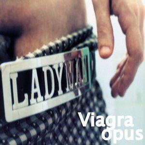 'Viagra Opus' için resim