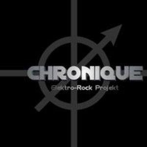Image pour 'Chronique'