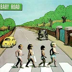 Image for 'Baby Road'