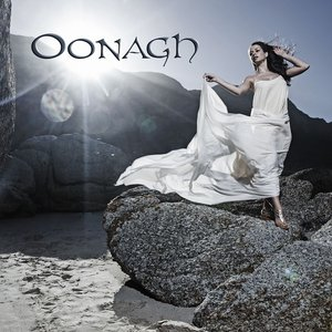 Image for 'Oonagh'