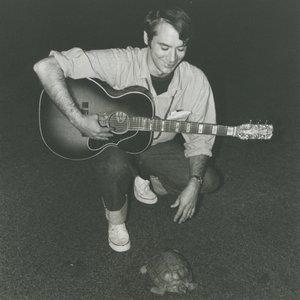 Image for 'John Fahey'