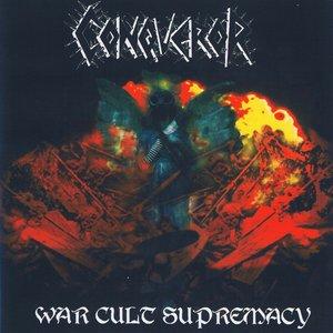 Image for 'War.Cult.Supremacy'