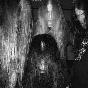 Image for 'Regurgitate'