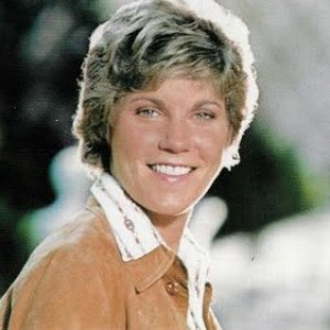 Image for 'Anne Murray'