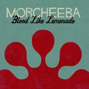 Image for 'Blood Like Lemonade'