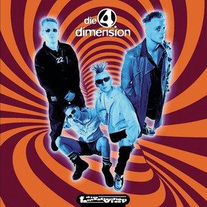 Bild für 'Die 4. Dimension'