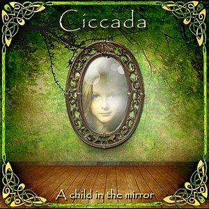 Image for 'A Child in the Mirror'