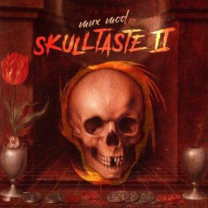 Image for 'Skulltaste II'