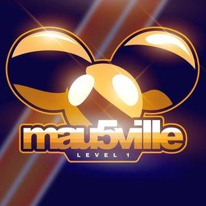 Image for 'mau5ville: Level 1'