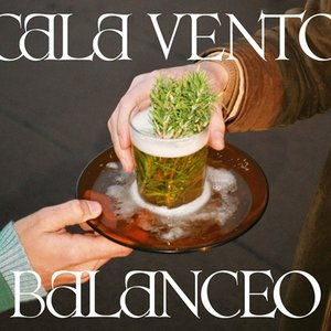 Image for 'Balanceo'