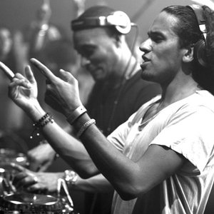 Image for 'Sunnery James & Ryan Marciano'