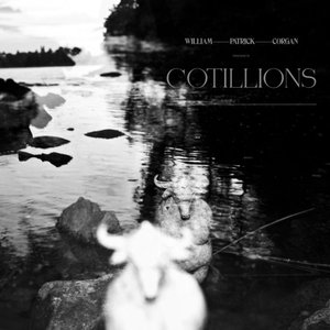 Image for 'Cotillions'