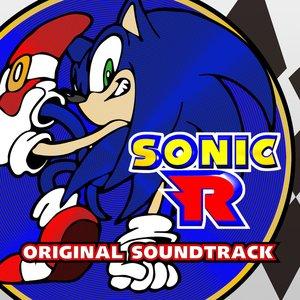 Image for 'Sonic R Original Soundtrack'