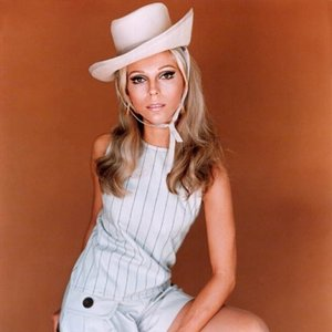 Image for 'Nancy Sinatra'