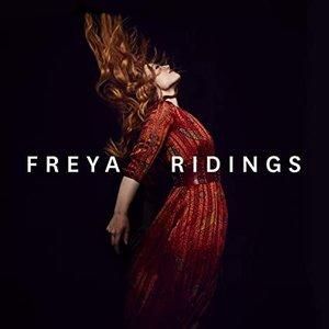 Image for 'Freya Ridings'