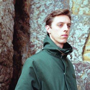 Image for 'Brogan Bentley'