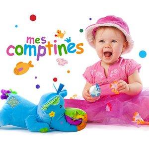 Image pour 'Mes Comptines'