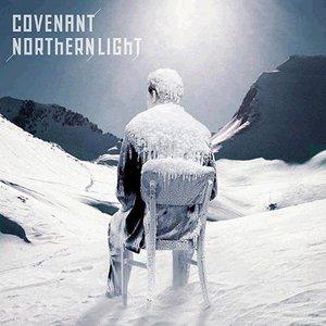 Zdjęcia dla 'Northern Lights'