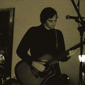 Image for 'Ben Marwood'