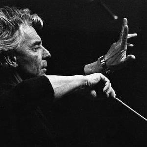 'Herbert von Karajan'の画像