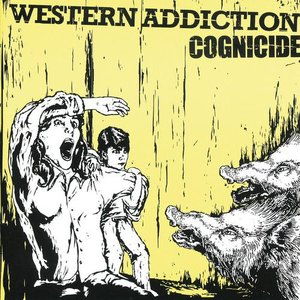 Image for 'Cognicide'