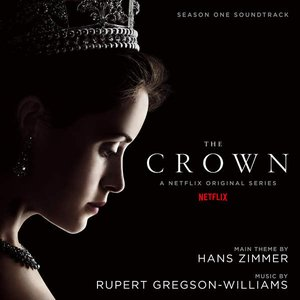 'The Crown: Season One (Soundtrack from the Netflix Original Series)' için resim