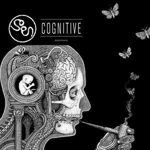 'Cognitive' için resim