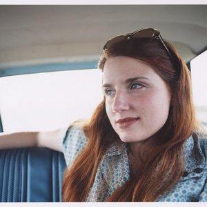 Image for 'Jolie Holland'