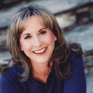 Image for 'Jodi Benson'
