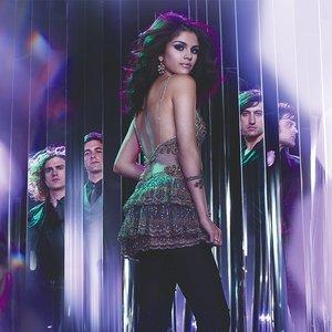 Imagem de 'Selena Gomez & The Scene'