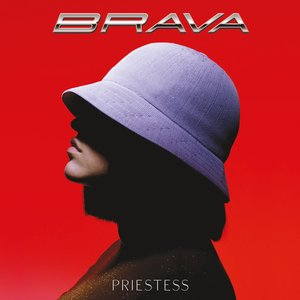 Image for 'Brava'