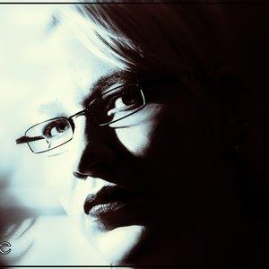 Bild für 'DJane Sue'