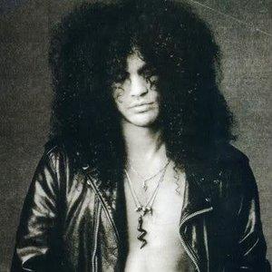 Image for 'Slash'