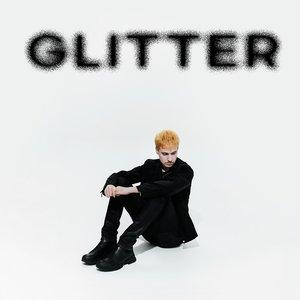 Image for 'Glitter'